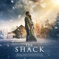 Various Artists - The Shack: Music From and Inspired By the Original Motion Picture