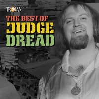 Judge Dread - The Best of Judge Dread (Explicit)