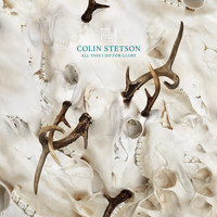 Colin Stetson - In the clinches
