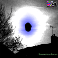 Seed - Message from Heaven