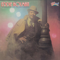 Eddie Holman - A Night to Remember