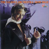 The Salsoul Orchestra - How High