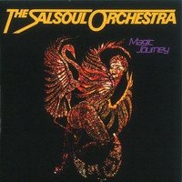 The Salsoul Orchestra - Magic Journey
