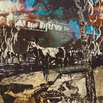 At The Drive-In - Incurably Innocent