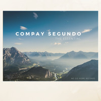 Compay Segundo - Compay Segundo: The Essential