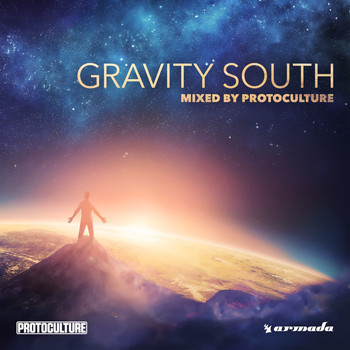 Protoculture - Gravity South (Mixed by Protoculture)