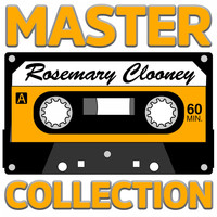Rosemary Clooney - Master Collection