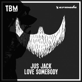 Free Love Somebody Download Songs Mp3
