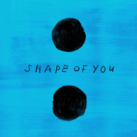 Ed Sheeran - Shape of You (Major Lazer Remix; feat. Nyla & Kranium)