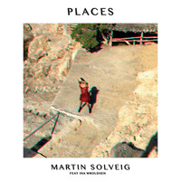 Martin Solveig - Places (Alternative Mix)