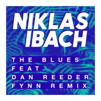 Niklas Ibach - The Blues (Fynn Remix)