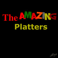 The Platters - The Amazing Platters