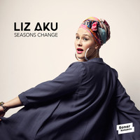 Liz Aku - Seasons Change