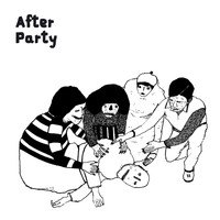 Dop - After Party