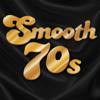 Various Artists - Smooth 70s