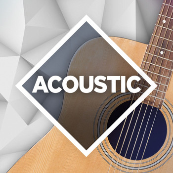 Various Artists - Acoustic: The Collection (Explicit)
