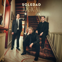 Soledad - Logical