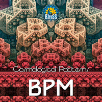 Bpm - Cosmological Patterns