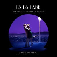 Various Artists - La La Land - The Complete Musical Experience
