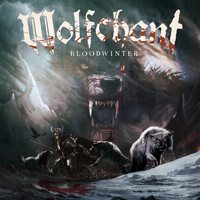 Wolfchant - Bloodwinter (Explicit)