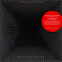 Gregor Tresher - Quiet Distortion (The Remixes)