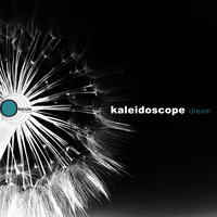 Kaleidoscope - Dream