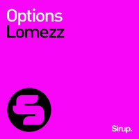 Lomezz - Options