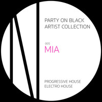 MIA - Party On Black