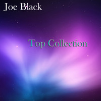 Joe Black - Top Collection