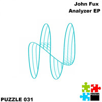 John Fux - Analyzer