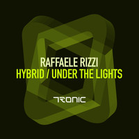 Raffaele Rizzi - Hybrid / Under The Lights