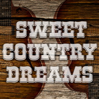 Patsy Cline - Sweet Country Dreams