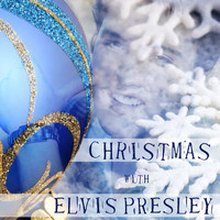 Elvis Presley - Christmas with Elvis Presley