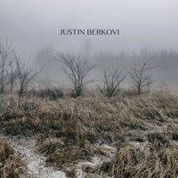 Justin Berkovi - Upward