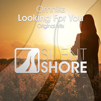 Omniks - Looking For You
