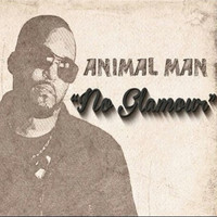 Animal man - No Glamour