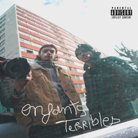 Columbine - Enfants terribles (Explicit)