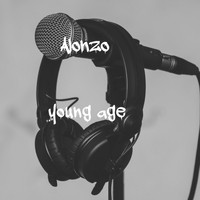Alonzo - Young Age