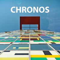 Chronos - Don't Wanna Be Alone