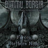 Dimmu Borgir - Mourning Palace (Live in Oslo)