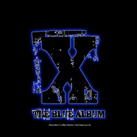 X - The Blue Album