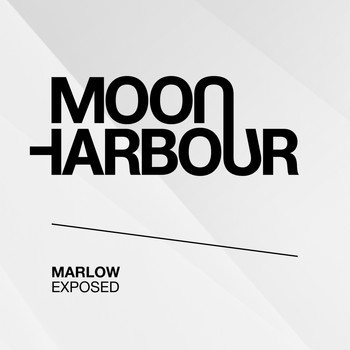 Marlow - Exposed