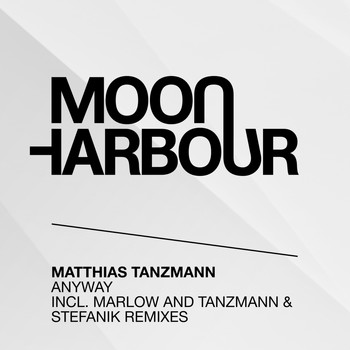 Matthias Tanzmann - Anyway