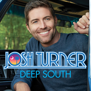Josh Turner - Where The Girls Are