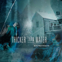 Fleshquartet - Thicker Than Water (Original TV Soundtrack)
