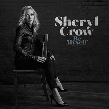 Sheryl Crow - Halfway There