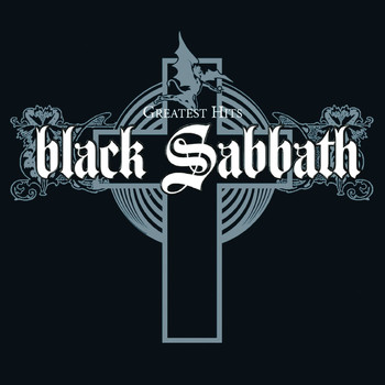 Black Sabbath - Greatest Hits (2009 Remastered Version)