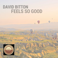 David Bitton - Feels so Good