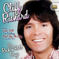 Cliff Richard - My Rock 'n' Roll Days