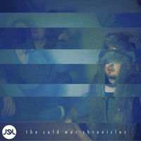 Jel - The Cold War Chronicles